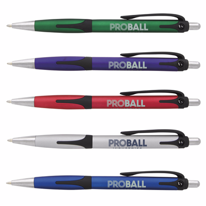 Picture of Souvenir® Toro Pen
