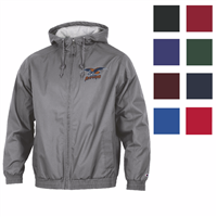 Picture of Champion® Victory Jacket