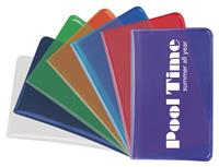 40122 color options product image