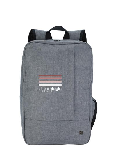 15807 gray product image