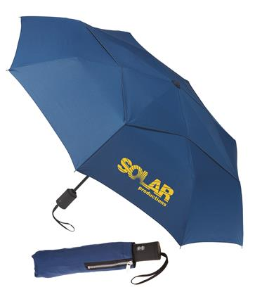 26148 navy product image