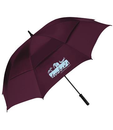 26151 burgundy product image