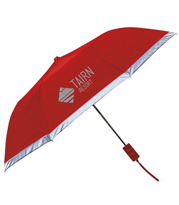 26158 red product image