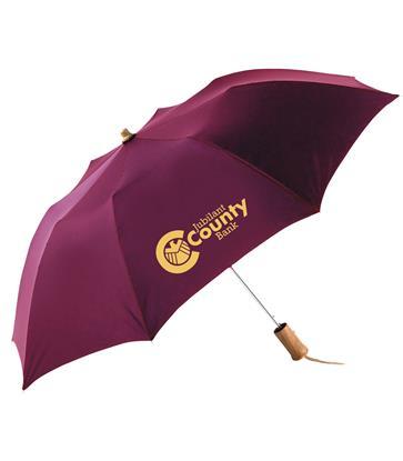 26161 burgundy product image