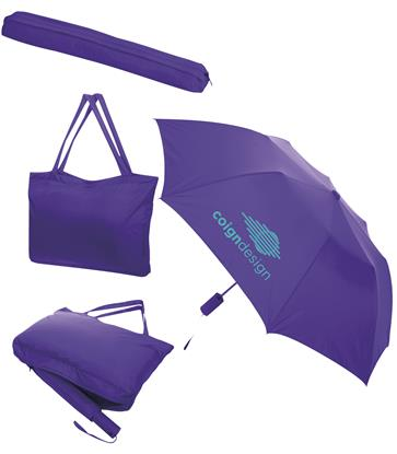 26163 purple product image