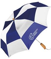 26164 royal/white product image