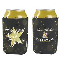 46215_Happy New Year product image