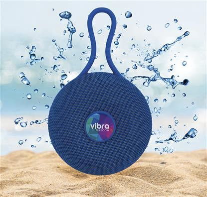 32401 blue product image 2