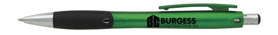 56021 green product image