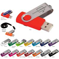 30729 product image