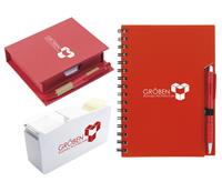 32411 red product image