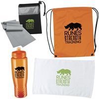 41158 orange product image