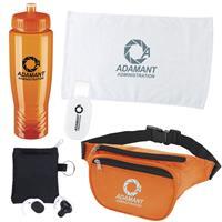 41156 orange product image