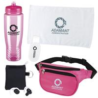 41156 pink product image