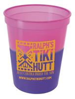 46076 pink/purple product image