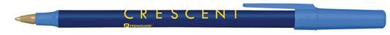 RSANTI navy/blue PG product image