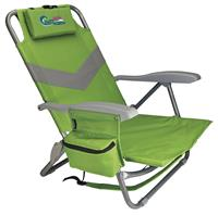26181 lime product image