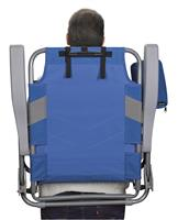 26181 royal backpack product image