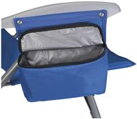26181 royal cooler product image