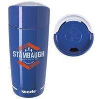 46317 blue product image