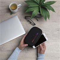 32442 lifestyle 2 product image