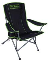 26182 lime product image