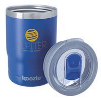 46173C blue styled product image