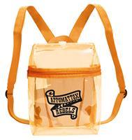 16155 orange product image