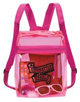 16155 pink product image