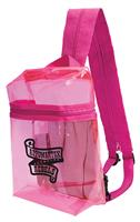 16155 pink side product image