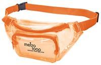 16075C orange product image
