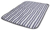 AP8029 gray pad product image