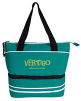 AP8031 teal product image
