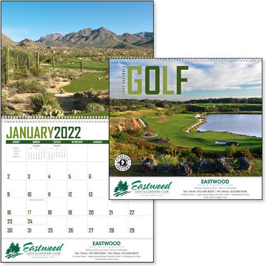 1350 Calendar Product Image