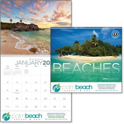 1708 Calendar Product Image