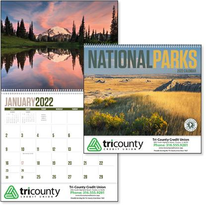 1710 Calendar Product Image