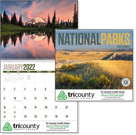 1710 Calendar Product Image