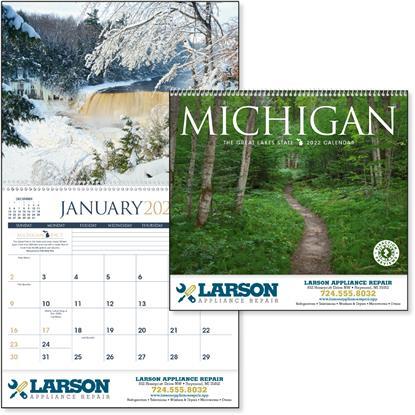 1771 Calendar Product Image