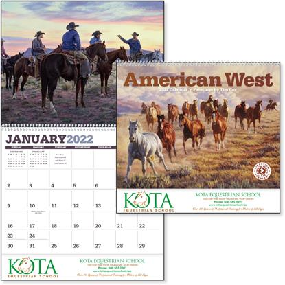 1900 Calendar Product Image