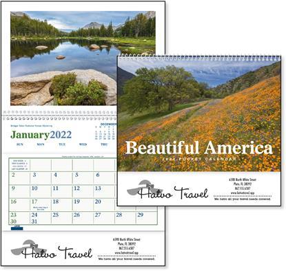 4150 Calendar Product Image