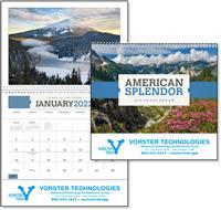 4152 Calendar Product Image