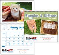 4155 Calendar Product Image