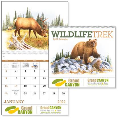 7003 Calendar Product Image