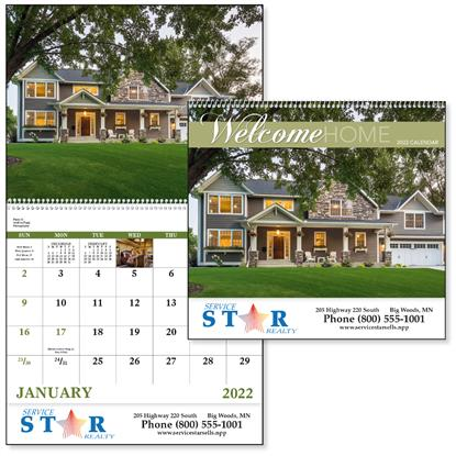 7049 Calendar Product Image