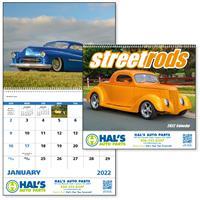 7083 Calendar Product Image
