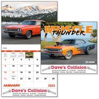 7205 Calendar Product Image