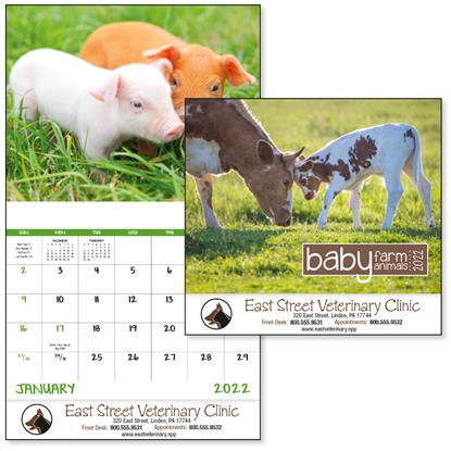 7220 Calendar Product Image