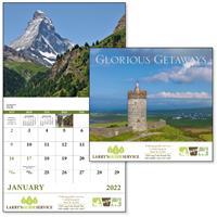 7225 Calendar Product Image