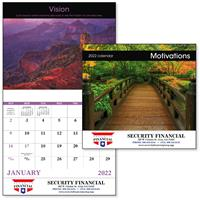 7228 Calendar Product Image