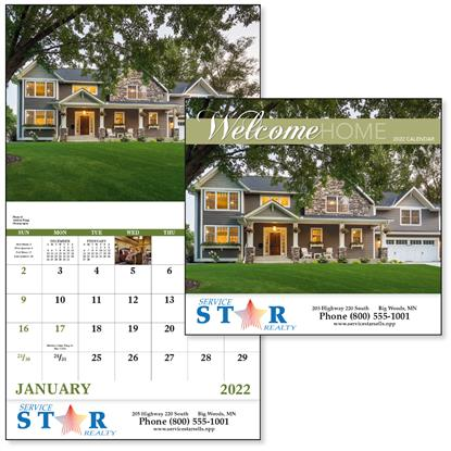 7249 Calendar Product Image